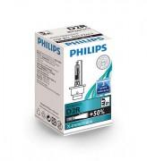 Philips Ксеноновая лампа Philips D2R X-treme Vision 85126 XVC1