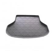 Коврик резиновый в багажник Star Diamond ''03-09'' для Lexus RX350, RX330, RX400