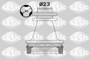 Пыльник ШРУС SASIC 4003472