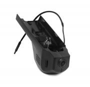 Falcon Штатный видеорегистратор Falcon WS-01 с Wi-Fi для BMW 1, 3, 4, 5, 7 серии, X3, X5 (BM01)