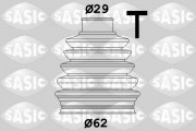 Пыльник ШРУС SASIC 1906150