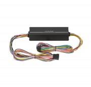 Блок усиления для головного устройства Alpine Power Pack KTP-445A
