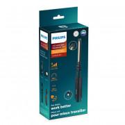 Светодиодный инспекционный фонарь с аккумулятором Philips EcoPro61 Slim (RC620X1)