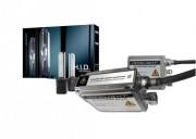 Ксенон Infolight Pro Can-Bus (обманка) 35Вт H27 (3000K, 4300K, 5000K, 6000K, 8000K) Xenon