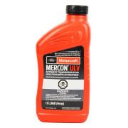 Ford Оригинальная жидкость для АКПП Ford Motorcraft Mercon ULV (XT-12-QULV)