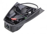 Falcon Штатный видеорегистратор Falcon WS-01 с Wi-Fi для Mercedes-Benz C-класса (BENZ03)