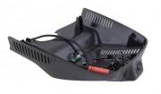 Falcon Штатный видеорегистратор Falcon WS-01 с Wi-Fi для Mercedes-Benz GLK-класса (BENZ02)