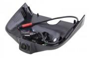 Falcon Штатный видеорегистратор Falcon WS-01 с Wi-Fi для Mercedes-Benz ML-класса (BENZ01)