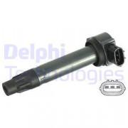 Катушка зажигания DELPHI GN10519-12B1