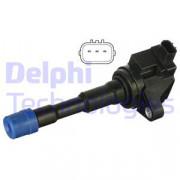 Катушка зажигания DELPHI GN10248-12B1
