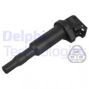 Катушка зажигания DELPHI GN10475-12B1