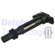 Катушка зажигания DELPHI GN10584-12B1