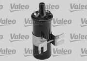 Катушка зажигания VALEO 245025