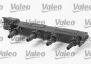 Катушка зажигания VALEO 245098