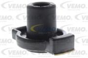 Бегунок распределителя зажигания VEMO V22-70-0017