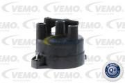 Крышка распределителя зажигания VEMO V51-70-0021