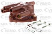 Крышка распределителя зажигания VEMO V95-70-0014