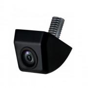 Универсальная камера заднего вида Stinger STV-005 (врезная)