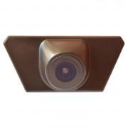 Prime-X Камера переднего вида Prime-X C8083W для Toyota Land Cruiser 2012-2014 (в радиаторную решетку)