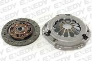 Комплект сцепления EXEDY TYS2235