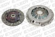 Комплект сцепления EXEDY SZS2051