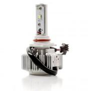 Светодиодная (LED) лампа Sho-Me G1.3 HB3 (9005) 20W
