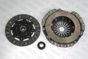 Комплект сцепления NEXUS F1C066NX