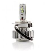 Светодиодная (LED) лампа Sho-Me G1.3 H4 30W