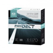 Автосигнализация Pandect X-1170 Light