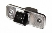 Камера заднего вида Cyclon RC-SP для Hyundai Santa Fe