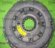 Комплект сцепления VALEO 826719