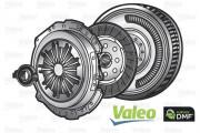 Комплект сцепления VALEO 837073