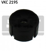Выжимной подшипник SKF VKC 2195