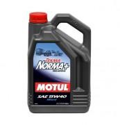 Моторное масло Motul Tekma Norma+ 15W-40