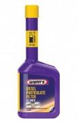 Wynn`s (Винс) Очиститель сажевого фильтра Wynn's Diesel Particulate Filter Cleaner 28263 (325мл)