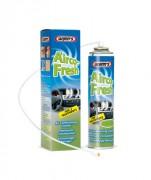 Wynn`s (Винс) Очиститель кондиционера Wynn's Airco-Fresh 30202 (250мл)