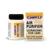 Очиститель кондиционера Wynn's Air Purifier 31705 (60мл)