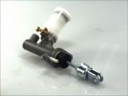 Главный цилиндр сцепления ABE F95005ABE