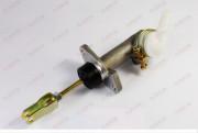 Главный цилиндр сцепления ABE F91001ABE