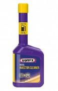 Очиститель инжектора дизельного двигателя Wynn's Injector Cleaner for Diesel Engines 51668 (325мл)