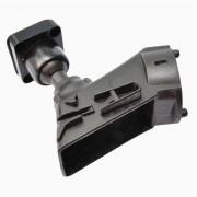 Штатне кріплення для дзеркала заднього виду Prime-X 043S №37 (Ford Focus, Mondeo, Kuga)
