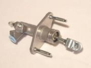 Главный цилиндр сцепления AISIN QH-010