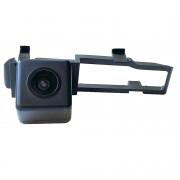 Prime-X Камера заднего вида Prime-X CA-1410 для Toyota Corolla 2020+