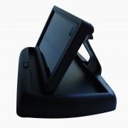Автомобильный монитор Prime-X M-036-A (4,3'')