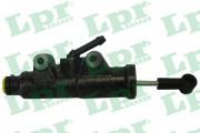 Главный цилиндр сцепления LPR 2380