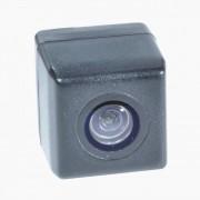 Универсальная камера заднего вида Prime-X N-003