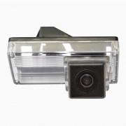 Камера заднего вида Prime-X CA-9529 для Toyota Land Cruiser 100, Land Cruiser 200, Prado 120 (Европа)