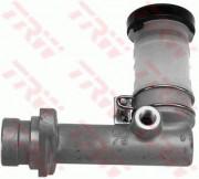 Главный цилиндр сцепления TRW PNB350