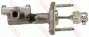 Главный цилиндр сцепления TRW PNB495