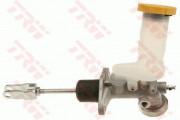 Главный цилиндр сцепления TRW PNB859